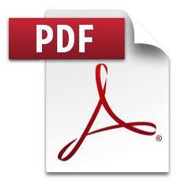 adobe-pdf-file-icon-large