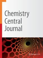 chemistry-central-journal